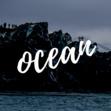 Ocean - Buddy Reading