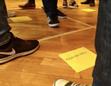 #KairosAgileBootCamp