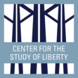 Study Liberty: Virtual Reading Groups