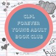 Unofficial CLPL Forever Young Adult Book Club