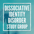 Dissociative Identity Disorder Study Group