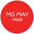 Booktube Reads #mglit