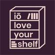 Love Yourshelf