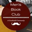 Men's Book Club