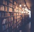 Goodreads Hindi Librarians - हिंदी पुस्तक स्वयंसेवक समूह