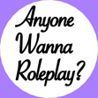 Roleplay Group