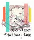 Club de Lectura Entre Libros y Tintas