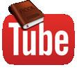 BookTube Latino