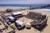 Beach Volley Nerds