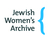Jewish Women's Archive Book Club