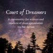Court of Dreamers