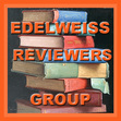 Edelweiss Reviewers