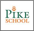 Pike 9s - 2019
