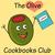 The Olive Cookbooks Club