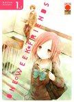 Shounen Manga Book Club
