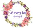 Literary Fae Book Club