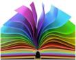TW Intertwined Bookshelf