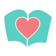Romance Book Club