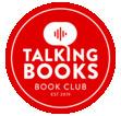 Talking Books Book Club