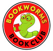 Bookworms Book Club