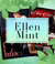 Ellen Mint's Readers