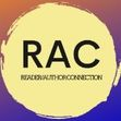 RAC: Promoting the Reader/Author Connection