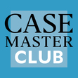 CASE MASTER CLUB: Ready for Case Interviews?