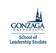 Gonzaga's Leadership Studies Book Club