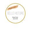 BelleHistoire Book Club