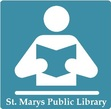 St. Marys Public Library (in PA)