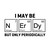 Everything and Anything a Nerd Could Want