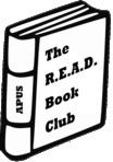 The R.E.A.D. Book Club