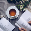 YA Buddy Reads - Gemeinsam lesen