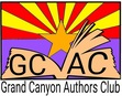 Grand Canyon Authors Club