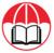 Red Light Reader