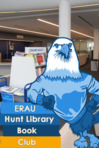 The Hunt Library Book Club
