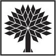 Monroe Public Library Book Clubs