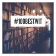 100BestWIT