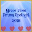 Grace Filled Fiction Spotlight