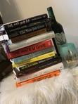 Melanin Uncorked Book Club