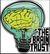 The Brain Trust Crew - (Private)