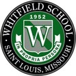 Whitfield Senior Book Time