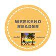 Weekend Readers