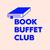 Book Buffet Club