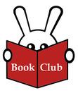 The Underground Book Club