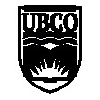UBCO Reading Club