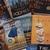 OC Books & Brunch Book Club
