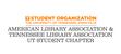 UTK ALA/TLA Book Club