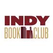 SB Indy Book Club