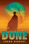 Dune Read-Along